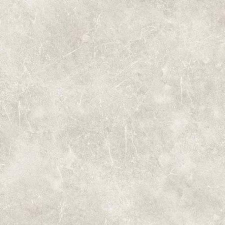 Papel de Parede Roll In Stones J75417 - 0,53cm x 10m