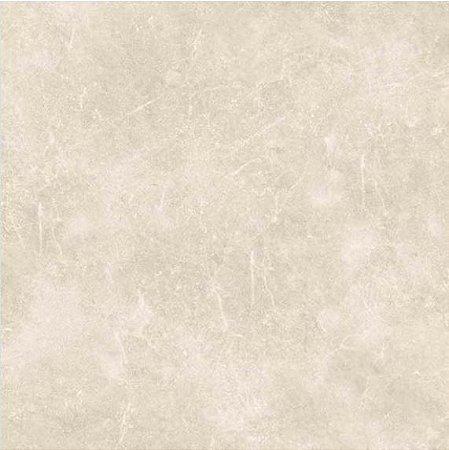 Papel de Parede Roll In Stones J75407 - 0,53cm x 10m