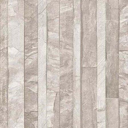Papel de Parede Roll In Stones J86707 - 0,53cm x 10m