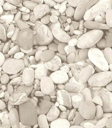 Papel de Parede Roll In Stones J99609 - 0,53cm x 10m