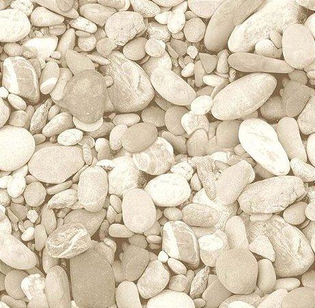 Papel de Parede Roll In Stones J99607 - 0,53cm x 10m