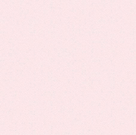 Papel De Parede Brincar 3606 - 0,53cm x 10m