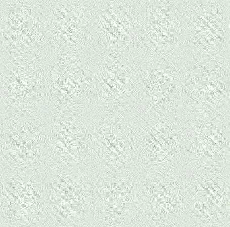 Papel De Parede Brincar 3619 - 0,53cm x 10m
