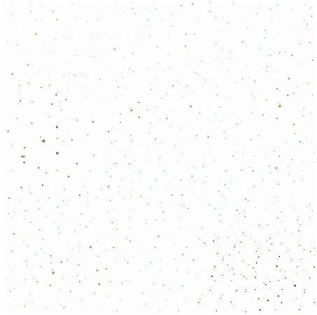 Papel De Parede Brincar 3620 - 0,53cm x 10m
