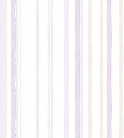 Papel De Parede Brincar 3628 - 0,53cm x 10m
