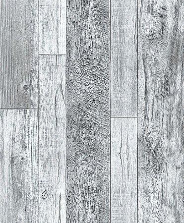 Papel de Parede Exclusive CK0201 - 0,53cm x 10m