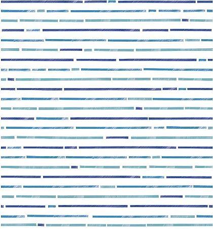 Papel De Parede Brincar 3635 - 0,53cm x 10m