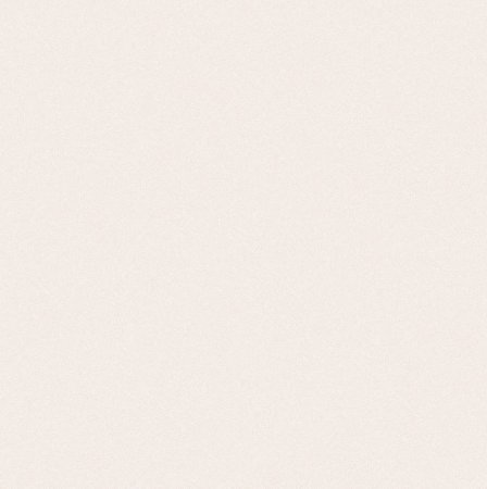 Papel De Parede Brincar 3640 - 0,53cm x 10m