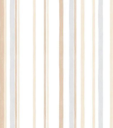Papel De Parede Brincar 3642 - 0,53cm x 10m