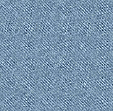 Papel De Parede Brincar 3613 - 0,53cm x 10m