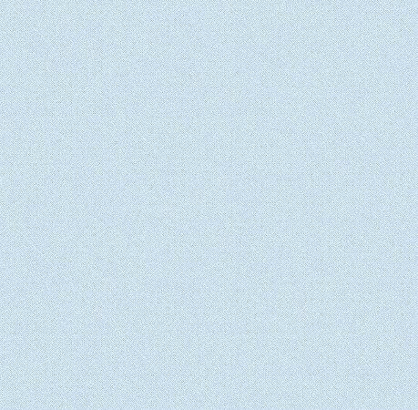 Papel De Parede Brincar 3614 - 0,53cm x 10m