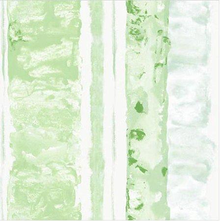 Papel de Parede Aqua Living AQ86664 - 0,53cm x 10m