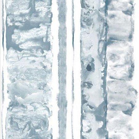 Papel de Parede Aqua Living AQ86661 - 0,53cm x 10
