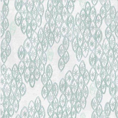 Papel de Parede Aqua Living AQ86654 - 0,53 cm x10m