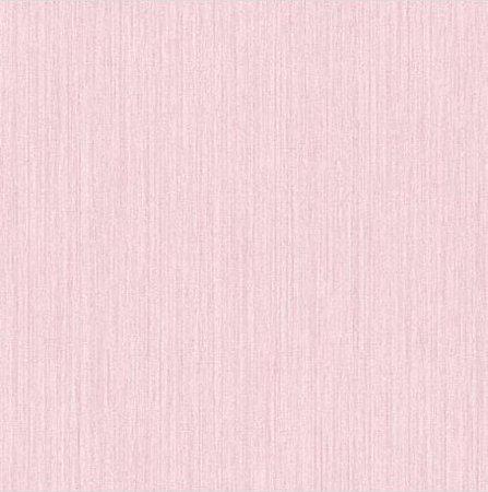 Papel de Parede Aqua Living AQ86625 - 0,53cm x 10m