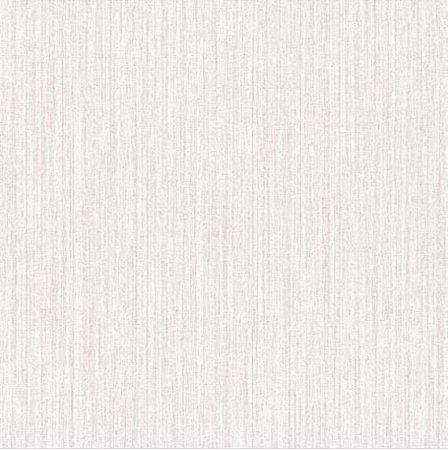 Papel de Parede Aqua Living AQ86621 - 0,53cm x 10m