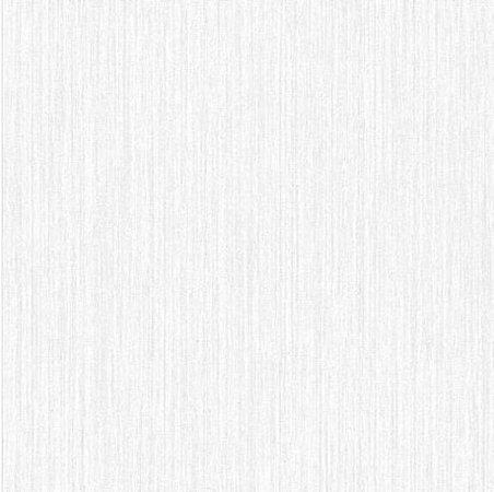 Papel de Parede Aqua Living AQ86619 - 0,53cm x 10m