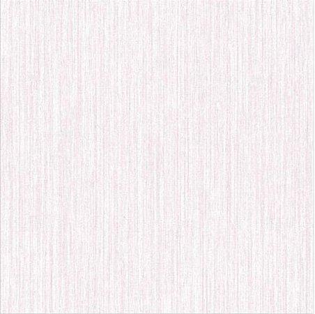 Papel de Parede Aqua Living AQ86618 - 0,53cm x 10m