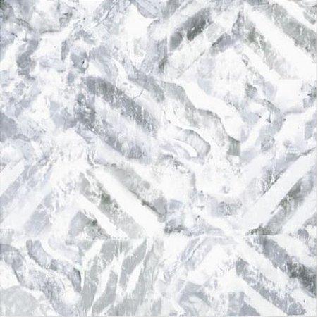 Papel de Parede Aqua Living AQ86615 - 0,53cm x 10m