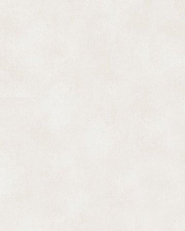 Papel de Parede Lavie 58144 - 0,53cm x 10m