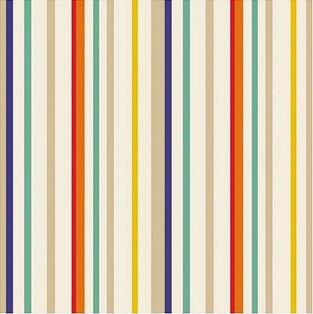 Papel De Parede Renascer 6204 - 0,53cm x 10m