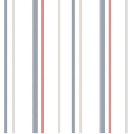 Papel De Parede Renascer 6210 - 0,53cm x 10m
