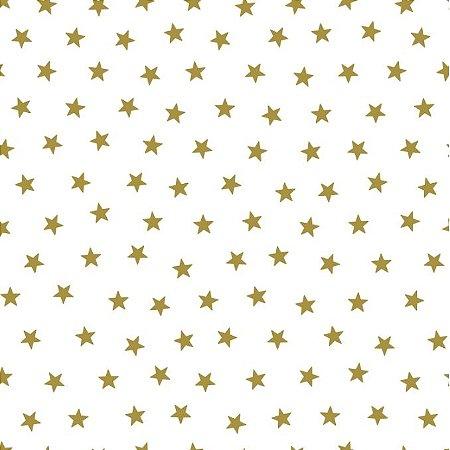Papel De Parede Renascer 6212 - 0,53cm x 10m