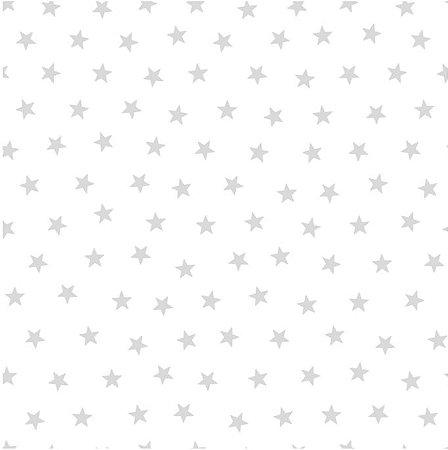 Papel De Parede Renascer 6214 - 0,53cm x 10m
