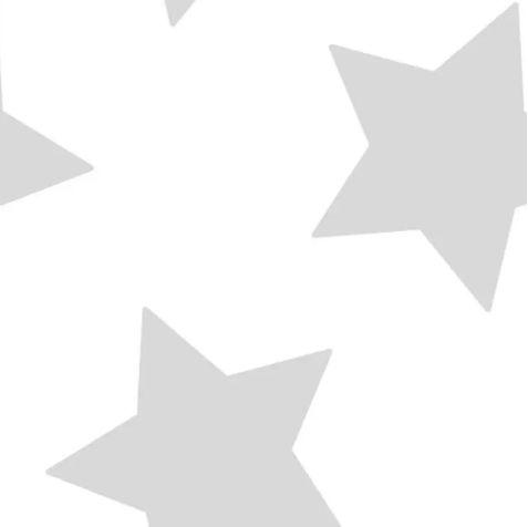 Papel De Parede Renascer 6215 - 0,53cm x 10m