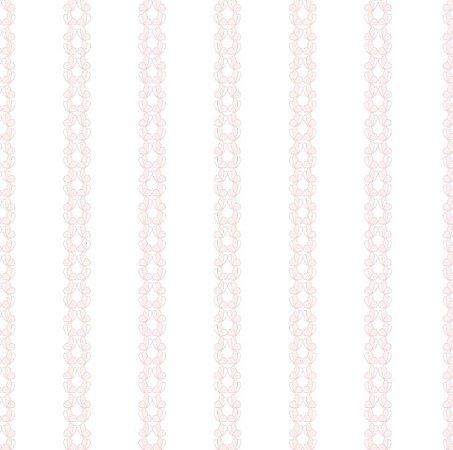 Papel De Parede Renascer 6218 - 0,53cm x 10m