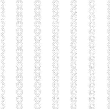 Papel De Parede Renascer 6220 - 0,53cm x 10m