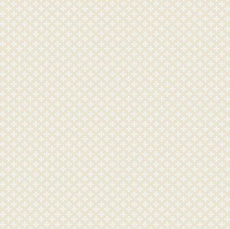 Papel De Parede Renascer 6225 - 0,53cm x 10m