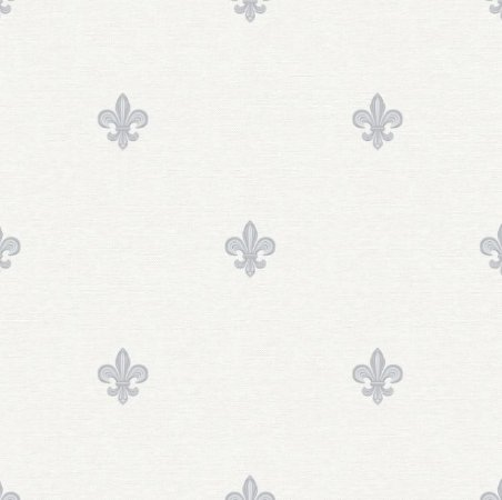 Papel De Parede Renascer 6229 - 0,53cm x 10m