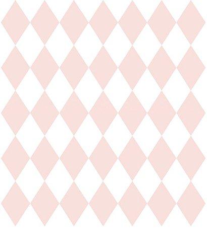 Papel De Parede Renascer 6240 - 0,53cm x 10m