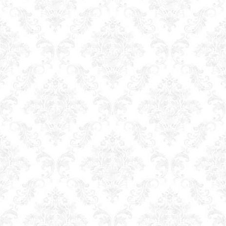 Papel De Parede Renascer 6247 - 0,53cm x 10m