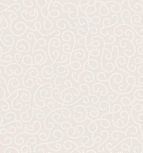Papel De Parede Renascer 6255 - 0,53cm x 10m