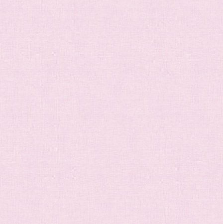 Papel De Parede Renascer 6258 - 0,53cm x 10m