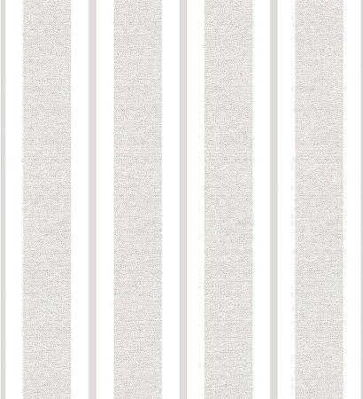 Papel De Parede Renascer 6261 - 0,53cm x 10m