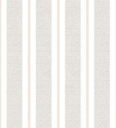 Papel De Parede Renascer 6262 - 0,53cm x 10m