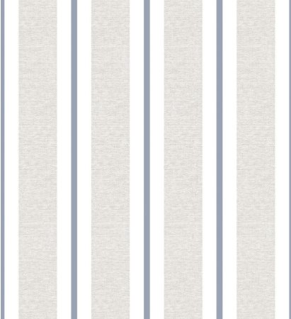 Papel De Parede Renascer 6264 - 0,53cm x 10m