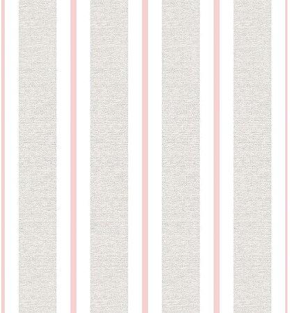 Papel De Parede Renascer 6265 - 0,53cm x 10m