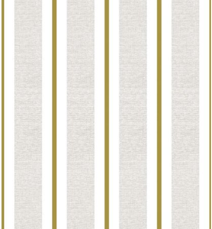 Papel De Parede Renascer 6268 - 0,53cm x 10m