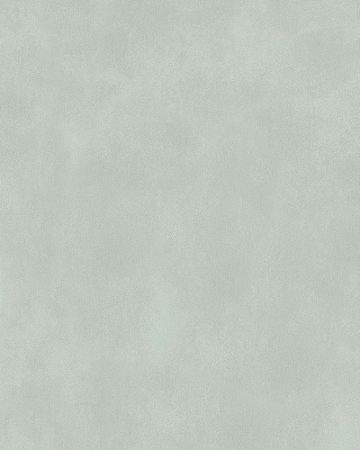 Papel de Parede Lavie 58143 - 0,53cm x 10m