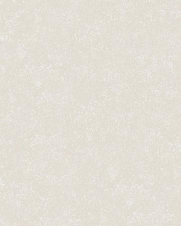 Papel de Parede Lavie 58142 - 0,53cm x 10m
