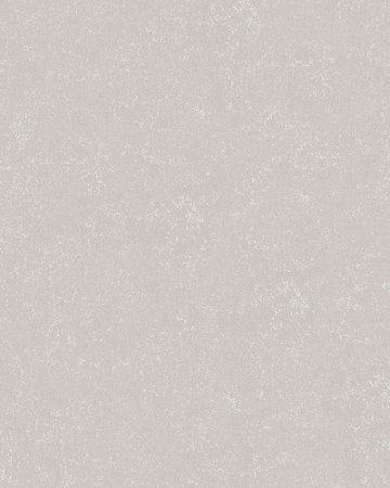 Papel de Parede Lavie 58141 - 0,53cm x 10m