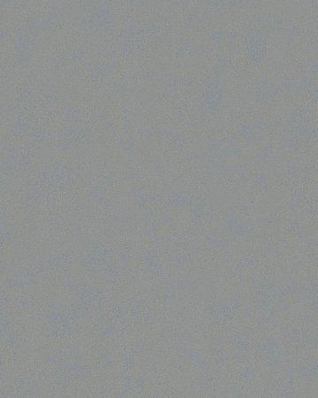 Papel de Parede Lavie 58140 - 0,53cm x 10m