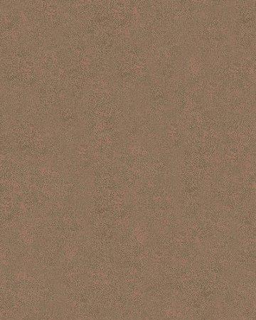 Papel de Parede Lavie 58139 - 0,53cm x 10m