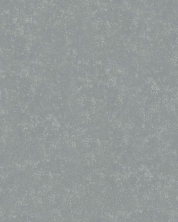 Papel de Parede Lavie 58137 - 0,53cm x 10m
