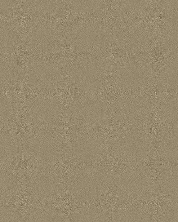 Papel de Parede Lavie 58134 - 0,53cm x 10m