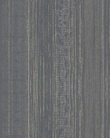 Papel de Parede Lavie 58124 - 0,53cm x 10m